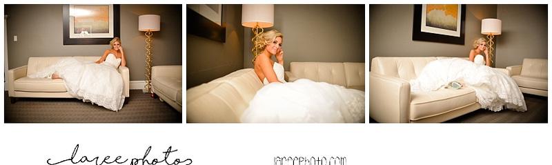 www.lareephoto.com